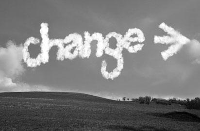rasmussen changes - Kulturwandel