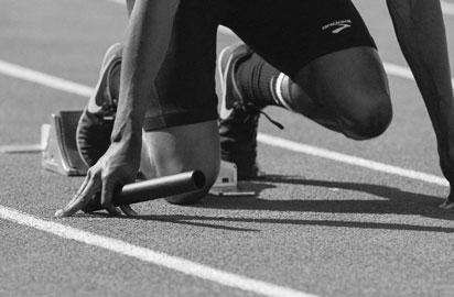 rasmussen changes - Coachings