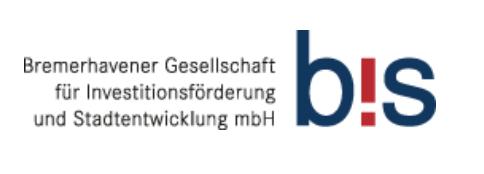 BIS Bremerhavener Gesellschaft für Investitionsförderung und Stadtentwicklung
