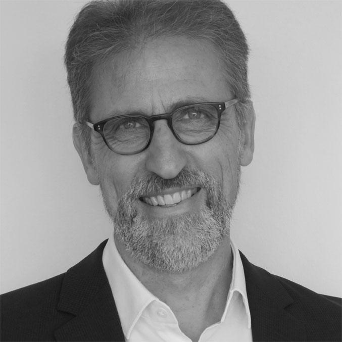 Dr. Cornelis Rasmussen