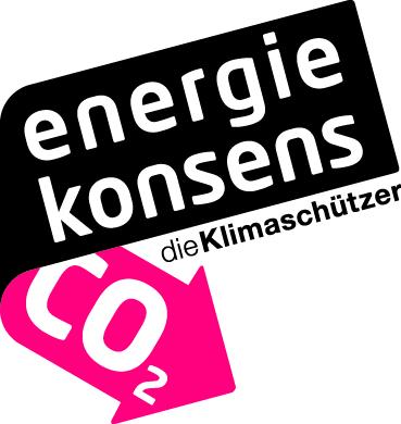 energiekonsens - die klimaschützer